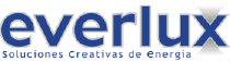 Logo Everlux